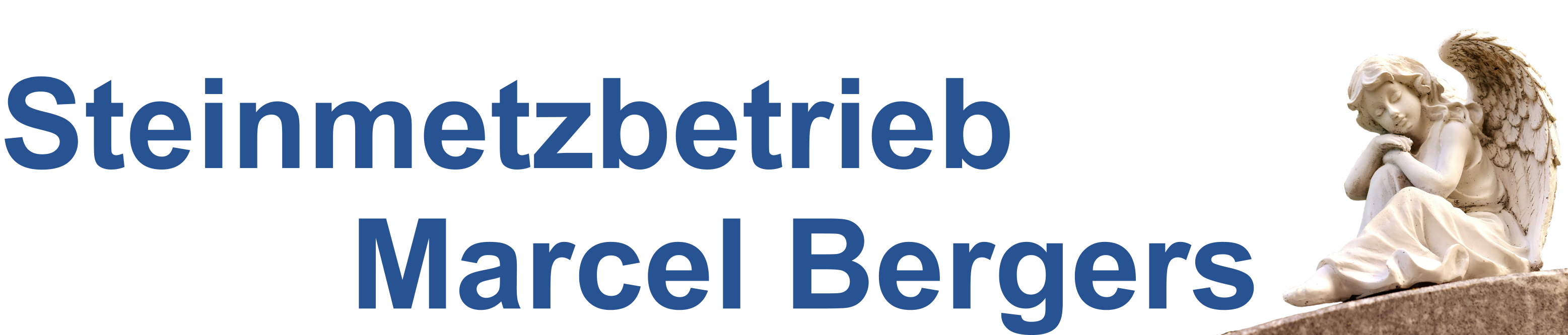 Steinmetzbetrieb Bergers